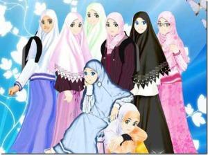 Cerita Dewasa Gadis Jilbab : Pengakuan Kisah Gadis Jilbab si Devi Cantik, Luar Biasa!